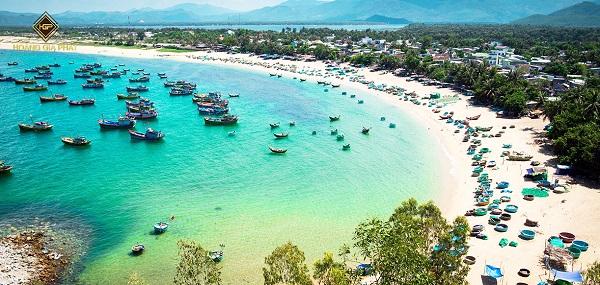 Địa chỉ phân phối thiết bị định vị Uy tín tại tỉnh Bình Định