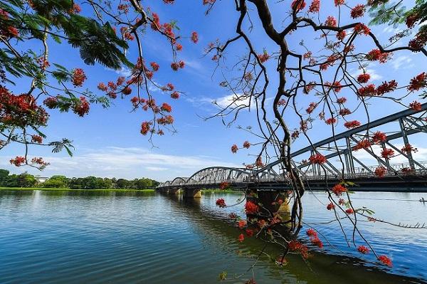 Địa chỉ cung cấp định vị Uy tín tại Thừa Thiên Huế