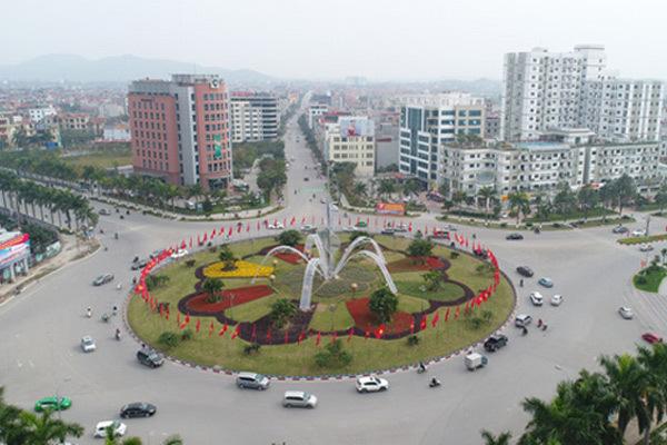 Địa chỉ cung cấp định vị Uy tín tại Bắc Ninh
