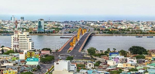 Địa chỉ cung cấp thiết bị định vị Uy tín tại Đà Nẵng