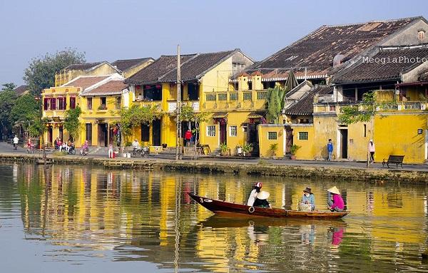 Địa chỉ cung cấp định vị Uy tín tại tỉnh Quảng Nam